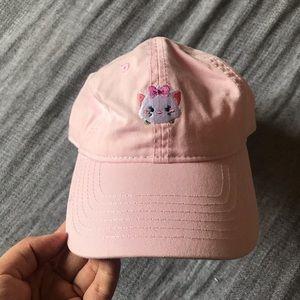 NWT Disney tsum tsum ball cap